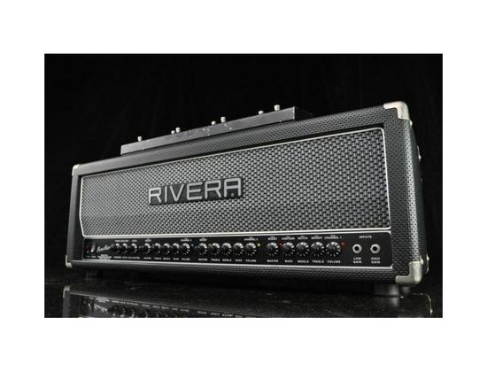Rivera Bonehead
