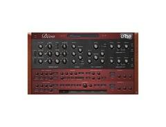 U-he-diva-software-synthesizer-plugin-s