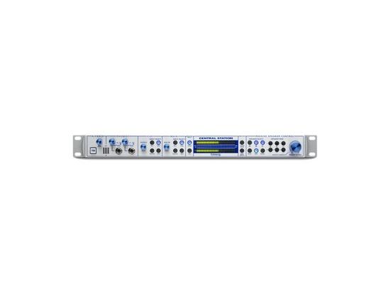 PreSonus Central Station Plus Monitoring Controller