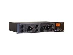 Universal audio la 610 mk ii s