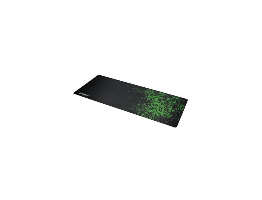 Razer Goliathus Speed XL
