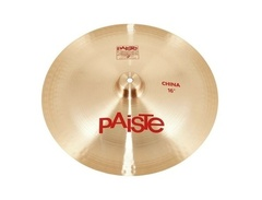 Paiste-2002-china-cymbal-16-inches-s