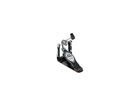 Tama Iron Cobra Power Glide pedal