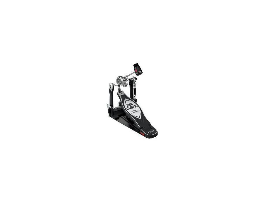 Tama iron cobra power glide pedal xl