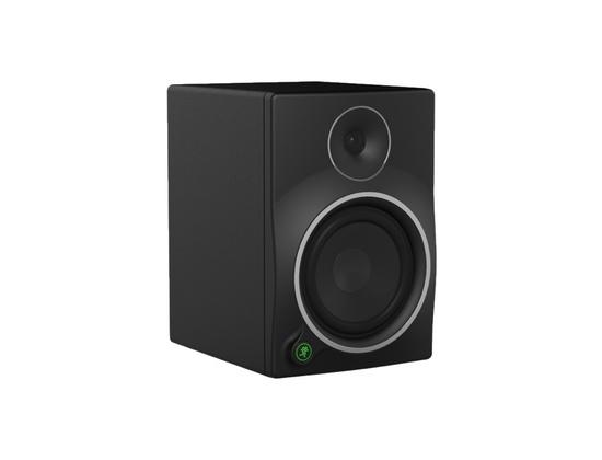 Mackie MR8 Mk3 Studio Monitor