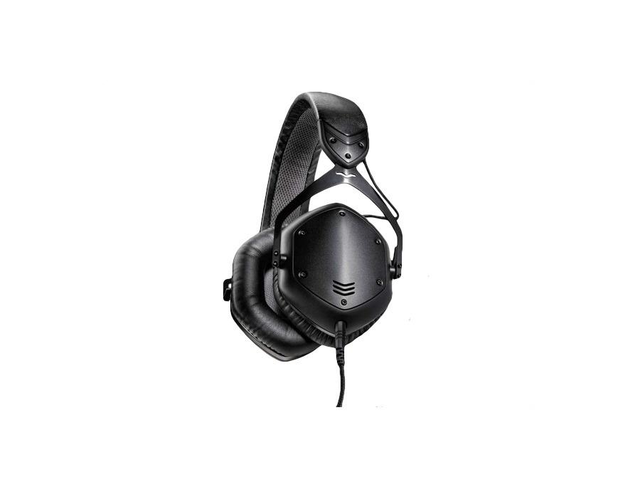 V moda crossfade lp2 headphones