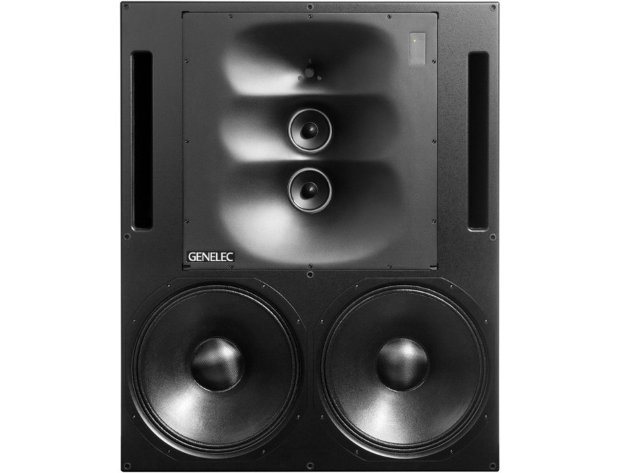 Genelec 1236 Reviews Amp Prices Equipboard 174