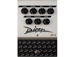 Diezel-vh4-overdrive-pedal-s