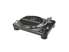 Audio-technica-at-lp1240-usb-direct-drive-dj-turntable-s