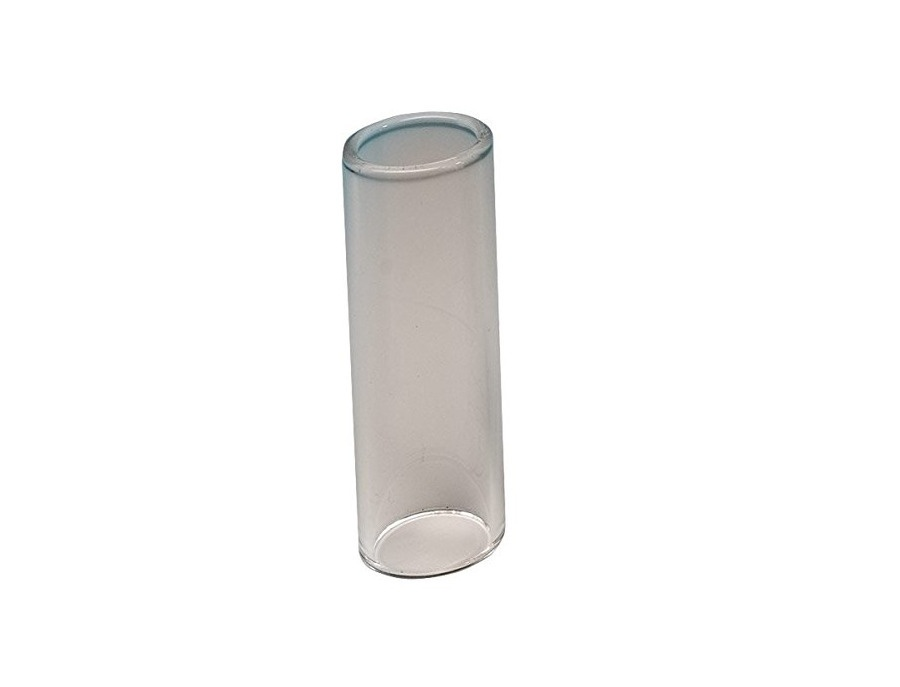 Fender Guitar Glass Slide, Standard Medium (FGS1)