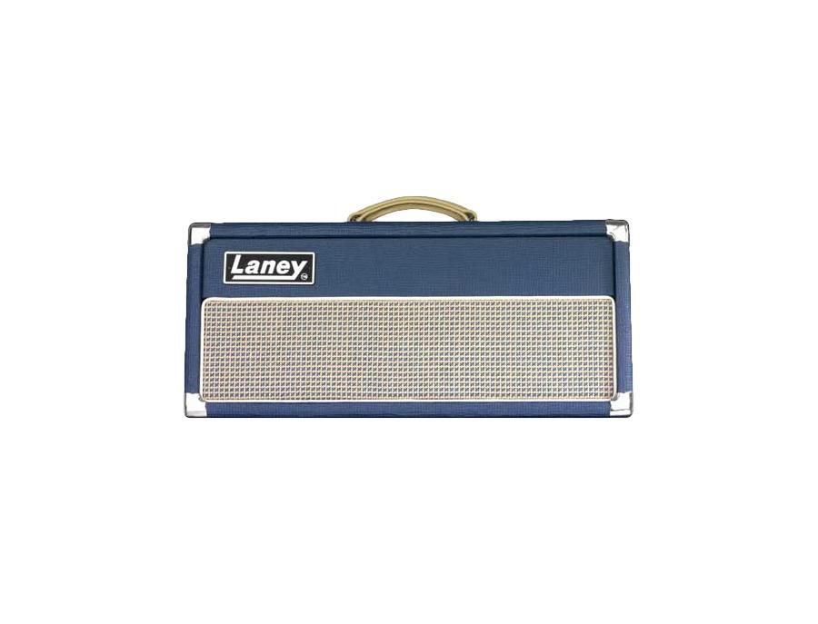 Laney Lionheart L20H 20-Watt Guitar Amplifier Head