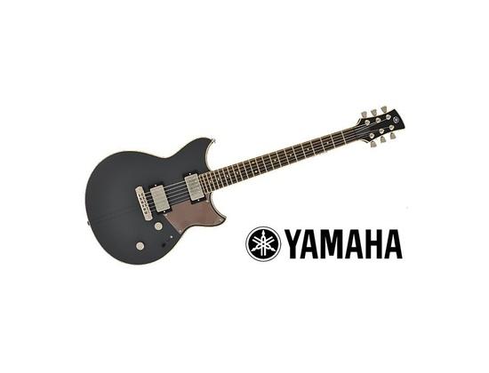 Yamaha Revstar RSP20CR