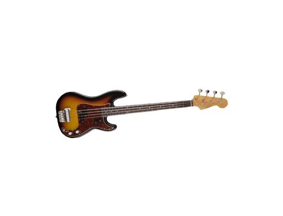 Fender 1961 Precision Bass