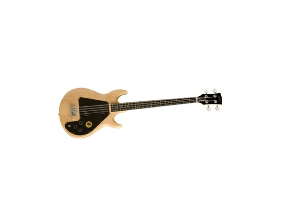 Gibson Ripper II Bass