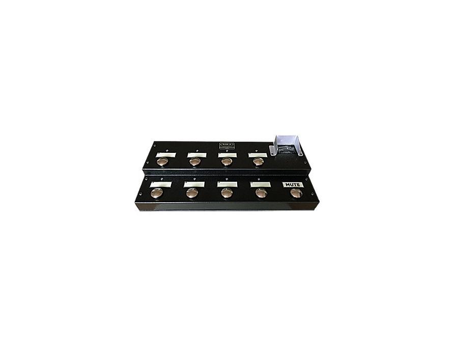 Mhs custom loop switchers xl