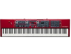 Nord stage 3 ha88 s