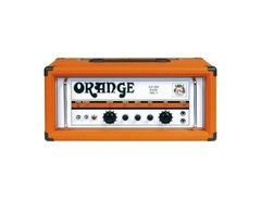 Orange-amplifiers-ad-200-bass-mk-3-s