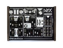 Dreadbox nyx s