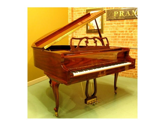 Kimball Grand Piano