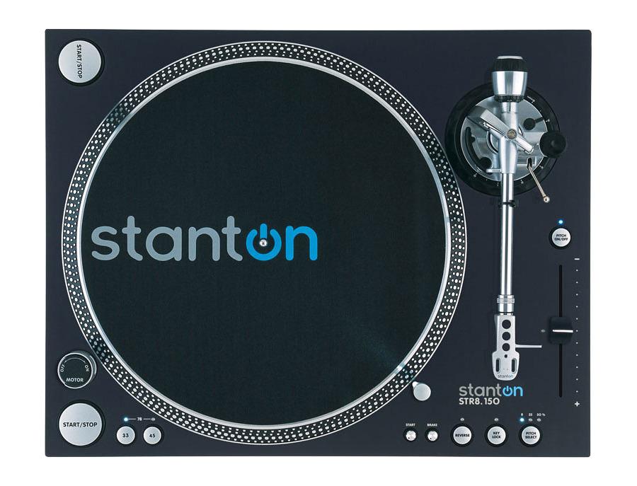 Stanton STR-150