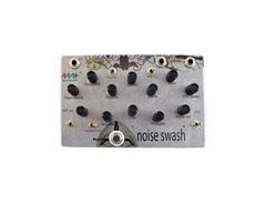 4ms-noise-swash-s