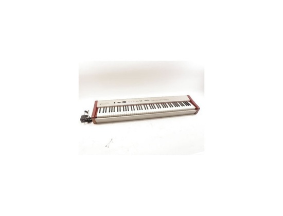 adagio model kdp 18 electric piano reviews prices equipboard. Black Bedroom Furniture Sets. Home Design Ideas