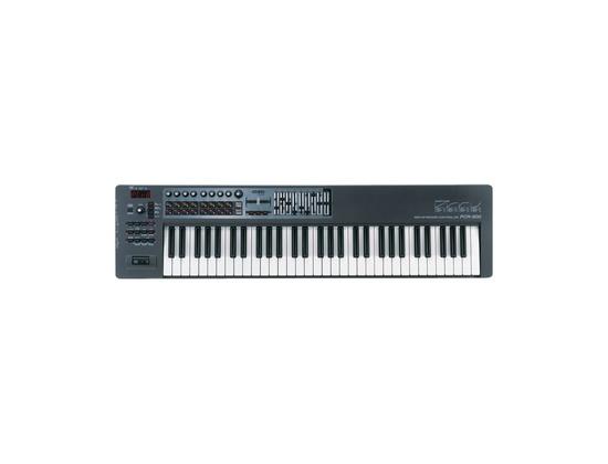 Roland EDIROL PCR-800 USB MIDI Keyboard Controller