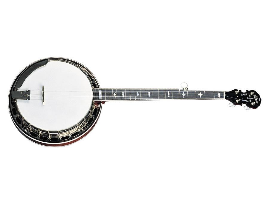 Gibson RB Banjo
