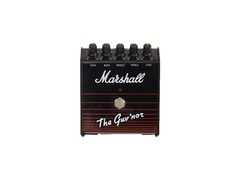 Marshall-the-guv-nor-mk1-overdrive-pedal-s