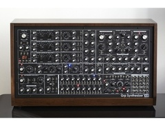 Grp-synthesizer-a4-s