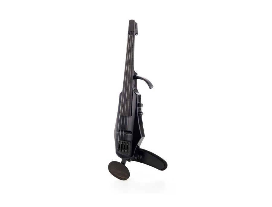 NS Design WAV4 Violin Black Gloss