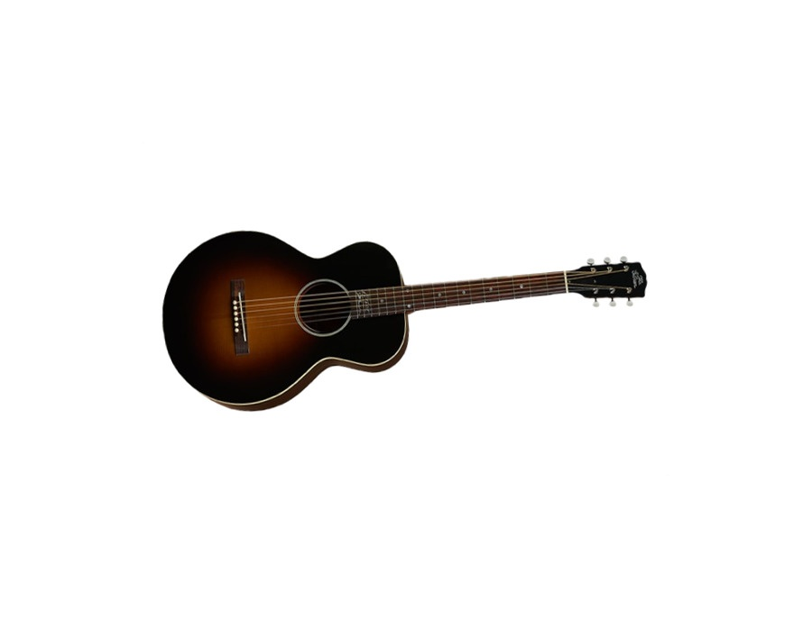 Gibson Robert Johnson L-1