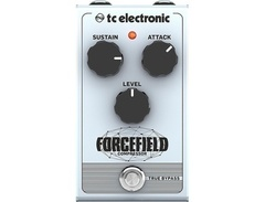 Tc electronic forcefield compressor s