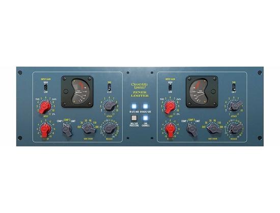 VST Plugins | Equipboard®
