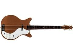 Danelectro-3412-shorthorn-bass-s