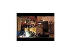Dw-custom-jazz-series-gold-s