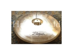 24-zildjian-orchestral-select-ride-s