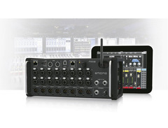 Midas-mr18-tablet-controlled-digital-mixer-s