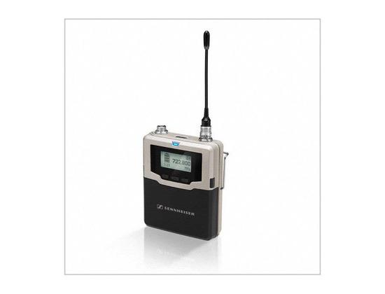 Sennheiser SK 9000