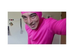 Filthy Frank / Pink Guy | Equipboard®