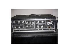 Peavey-musician-series-400-amplifier-head-s