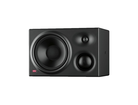 Neumann Klein + Hummel O 300 D Active Studio Monitor