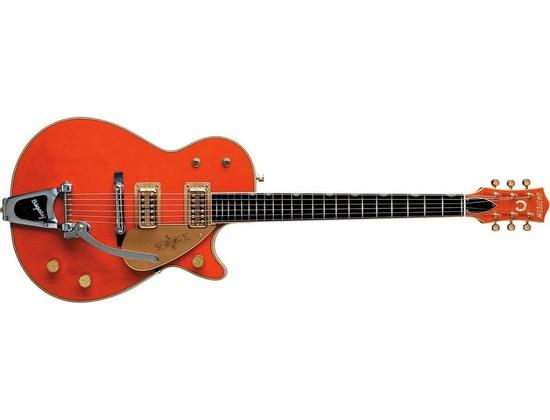 Power Jet Guitar