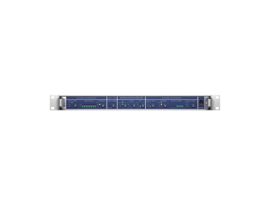 RME ADI-8 DS 8-Channel AD/DA Converter