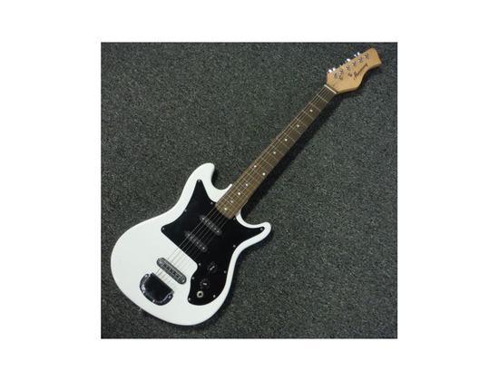"Harmony 02813 ""Beginner's Electric Guitar"""