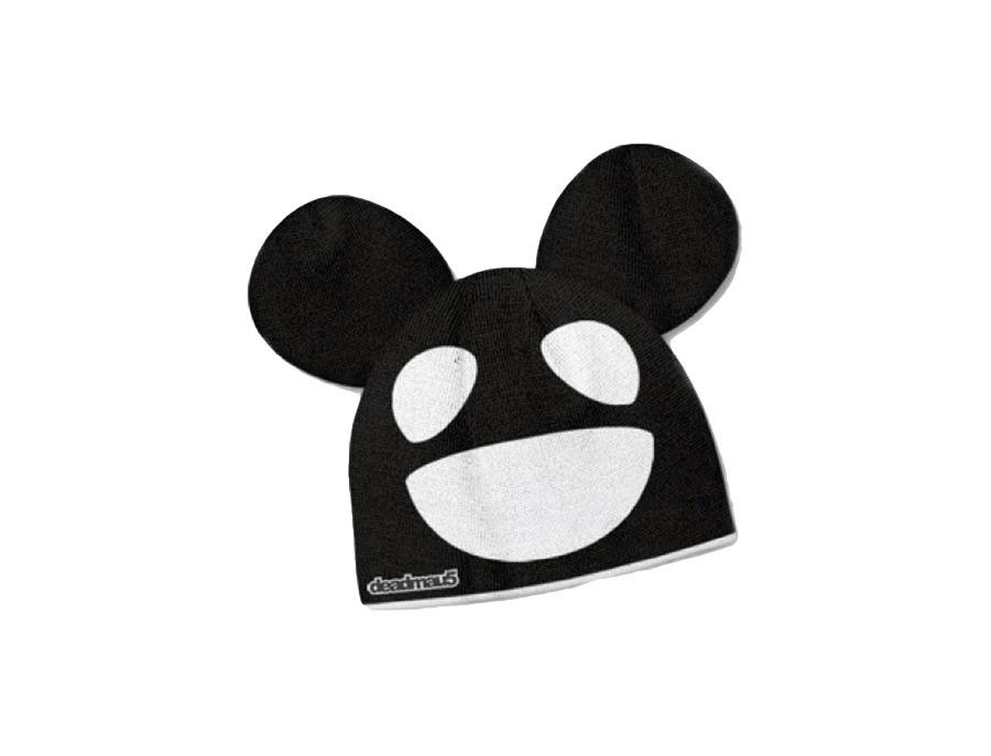 Deadmau5 Beanie