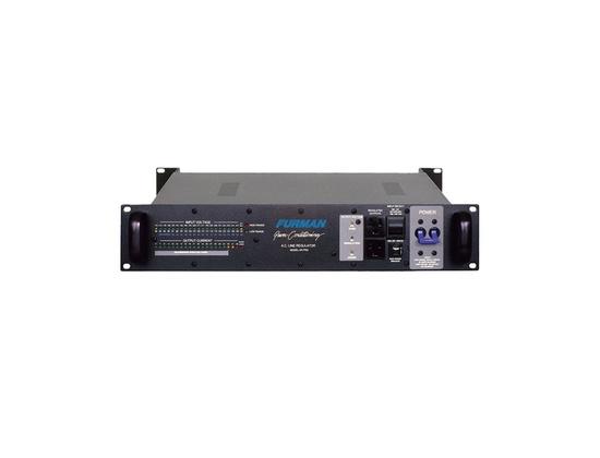 Furman Sound AR-PRO AC Line Voltage Regulator