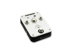 Fishman-aura-sixteen-programmable-imaging-guitar-effects-pedal-s