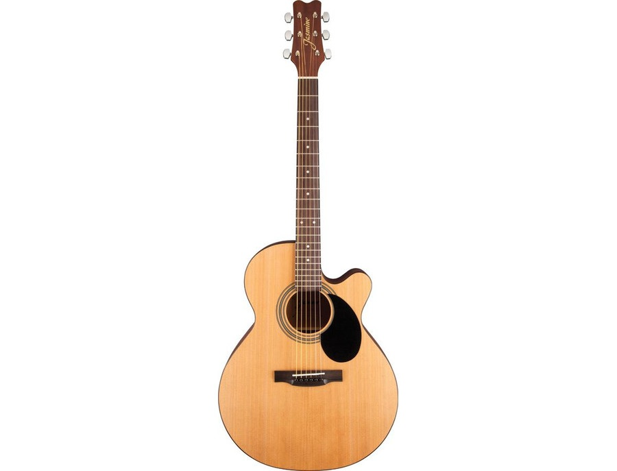 jasmine by takamine s 34c acoustic reviews prices equipboard. Black Bedroom Furniture Sets. Home Design Ideas