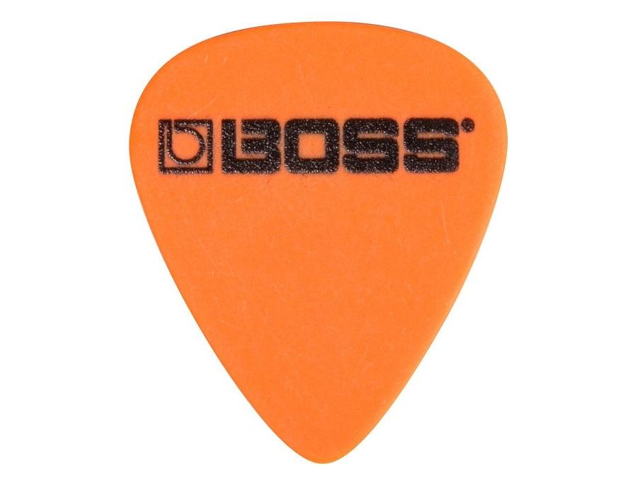 Boss BPK-D60 .60mm Guitar Pick